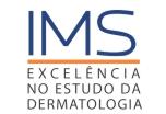 """Curso De Pós-Graduação """"Lato Sensu"""" Em Dermatologia – Modular Volta Redonda - RJ - IMS"""