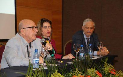 XIII Congresso da Academia Brasileira de Dermatologia – ABD