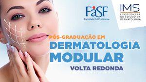 Pós-Graduação em Dermatologia Modular VR 300x169px 2